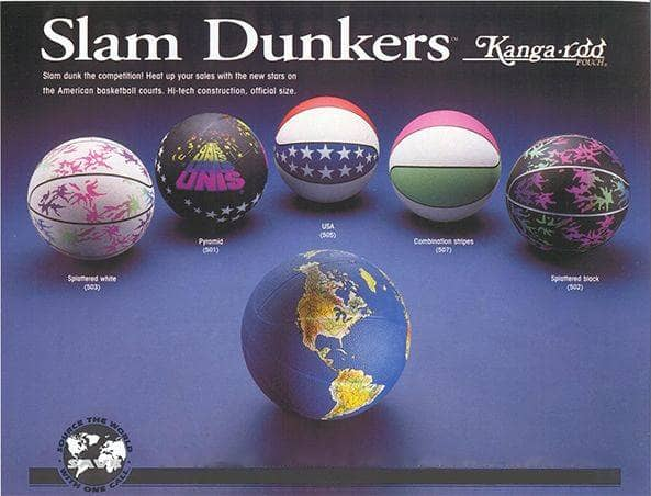 slam-dunkers-updated-new-rs
